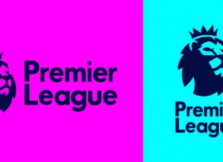 Who will win the premier league